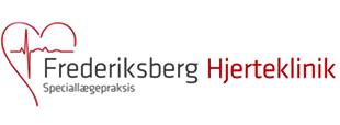 Frederiksberg Hjerteklinik